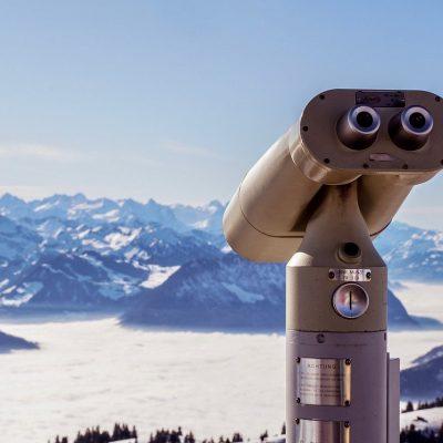 telescope-4808882_1280